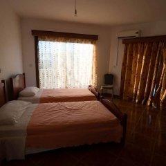 Отель Bella Rosa комната для гостей фото 3