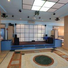 Гостиница Нефтяник в Тюмени 1 отзыв об отеле, цены и фото номеров - забронировать гостиницу Нефтяник онлайн Тюмень детские мероприятия
