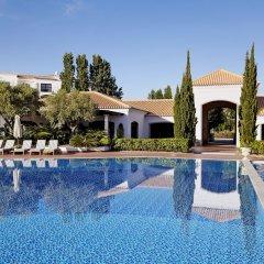 Отель Pine Cliffs Resort Португалия, Албуфейра - отзывы, цены и фото номеров - забронировать отель Pine Cliffs Resort онлайн детские мероприятия фото 2