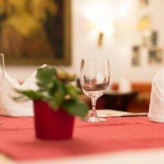 Отель STADTKRUG Зальцбург помещение для мероприятий фото 2