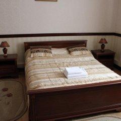 Гостиница Сенатор Украина, Трускавец - отзывы, цены и фото номеров - забронировать гостиницу Сенатор онлайн сейф в номере