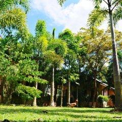 Отель Lanta Naraya Resort Ланта фото 4