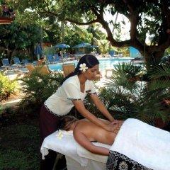 Nadi Bay Resort Hotel Вити-Леву спа фото 2