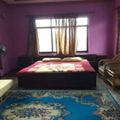 Отель The Sparkling Inn Непал, Катманду - отзывы, цены и фото номеров - забронировать отель The Sparkling Inn онлайн комната для гостей