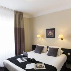 Отель Mercure Bayonne Centre Le Grand Байон фото 10