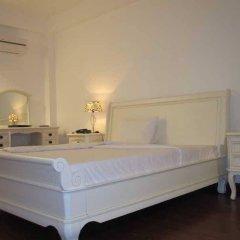 Paragon Villa Hotel Nha Trang удобства в номере фото 2