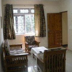 Отель Room Maangta 328 - Colva Goa Гоа комната для гостей фото 5