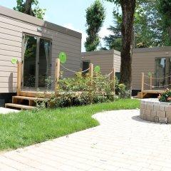 Отель Camping Village Jolly Италия, Маргера - - забронировать отель Camping Village Jolly, цены и фото номеров фото 3