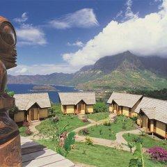 Отель Hanakee Pearl Lodge фото 2