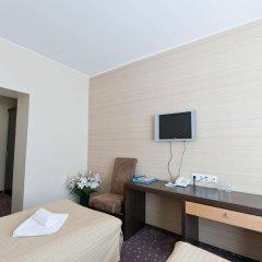 Отель Narva-Joesuu SPA and Sanatorium удобства в номере фото 2