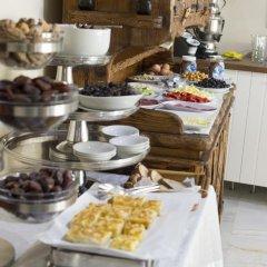 My Kent Hotel Турция, Стамбул - отзывы, цены и фото номеров - забронировать отель My Kent Hotel онлайн фото 8