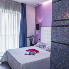 Hotel In - Lounge Room Пьянига комната для гостей