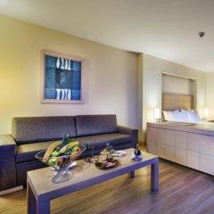 Bellis Deluxe Hotel Турция, Белек - 10 отзывов об отеле, цены и фото номеров - забронировать отель Bellis Deluxe Hotel онлайн детские мероприятия