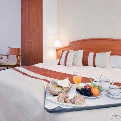 Отель Mercure Poznań Centrum Польша, Познань - 2 отзыва об отеле, цены и фото номеров - забронировать отель Mercure Poznań Centrum онлайн фото 3