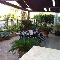 Отель Valentinos House Кипр, Пафос - отзывы, цены и фото номеров - забронировать отель Valentinos House онлайн фото 5