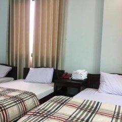 Отель Image Halong Cruise Вьетнам, Халонг - отзывы, цены и фото номеров - забронировать отель Image Halong Cruise онлайн комната для гостей фото 2