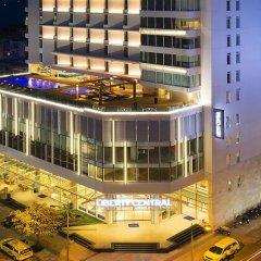 Отель Liberty Central Nha Trang фото 4