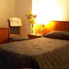 Отель Albergo Laura комната для гостей