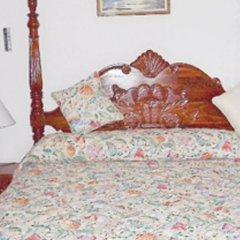 Отель Seacrest Resort комната для гостей фото 4