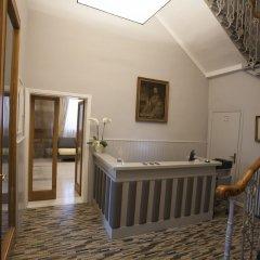 Отель Il Sole Италия, Эмполи - отзывы, цены и фото номеров - забронировать отель Il Sole онлайн спа фото 2