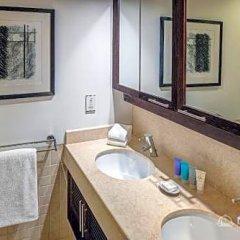 Апартаменты Dream Inn Dubai Apartments - Burj Residences Дубай фото 15