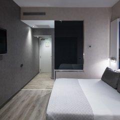 Отель Gran Via BCN удобства в номере фото 2