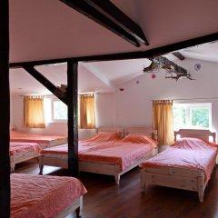 Отель Ulpia House Болгария, Пловдив - отзывы, цены и фото номеров - забронировать отель Ulpia House онлайн детские мероприятия
