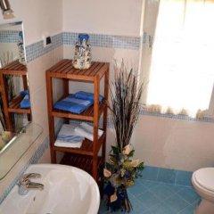 Отель New Royal Италия, Аджерола - отзывы, цены и фото номеров - забронировать отель New Royal онлайн удобства в номере