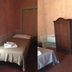 Отель B&B I Rinascimenti Италия, Флоренция - отзывы, цены и фото номеров - забронировать отель B&B I Rinascimenti онлайн спа фото 2