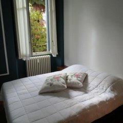 Отель Villa Ornella Италия, Вербания - отзывы, цены и фото номеров - забронировать отель Villa Ornella онлайн комната для гостей фото 2