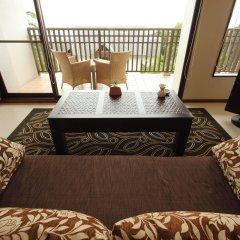 Sankara Hotel & Spa Yakushima Якусима комната для гостей фото 2