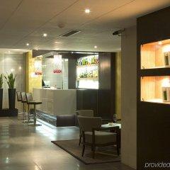 Отель NH Padova Италия, Падуя - отзывы, цены и фото номеров - забронировать отель NH Padova онлайн спа