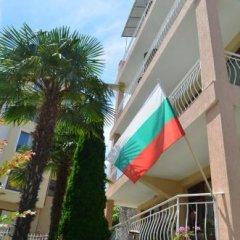 Отель Guesthouse Opal Болгария, Равда - отзывы, цены и фото номеров - забронировать отель Guesthouse Opal онлайн фото 9