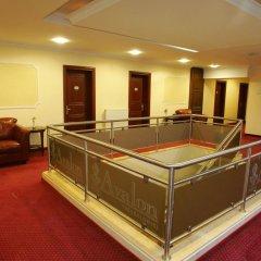 Avalon Hotel Thessaloniki детские мероприятия