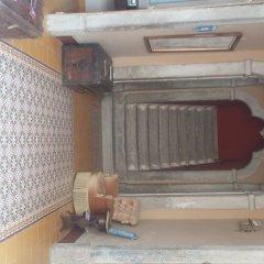 1878 Hostel Faro бассейн