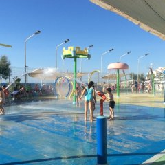 Апартаменты Luxury Seafront Apartment With Pool Каура детские мероприятия