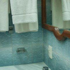 Отель Frances Мексика, Гвадалахара - отзывы, цены и фото номеров - забронировать отель Frances онлайн сауна