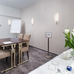 Отель BEST WESTERN Villa Aqua Hotel Польша, Сопот - 2 отзыва об отеле, цены и фото номеров - забронировать отель BEST WESTERN Villa Aqua Hotel онлайн в номере
