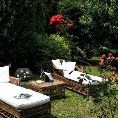 Отель Principe Terme Италия, Абано-Терме - отзывы, цены и фото номеров - забронировать отель Principe Terme онлайн фото 2