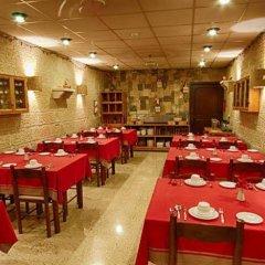 Отель Alborada Apart Hotel Мальта, Слима - отзывы, цены и фото номеров - забронировать отель Alborada Apart Hotel онлайн питание фото 2