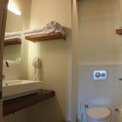 Urla Bagevi Boutique Hotel - Special Class Турция, Урла - отзывы, цены и фото номеров - забронировать отель Urla Bagevi Boutique Hotel - Special Class онлайн ванная фото 2
