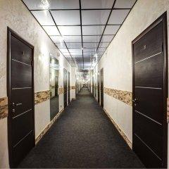 Гранд Отель Петроградский интерьер отеля