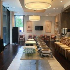 Отель MYSTAYS PREMIER Akasaka Япония, Токио - отзывы, цены и фото номеров - забронировать отель MYSTAYS PREMIER Akasaka онлайн питание