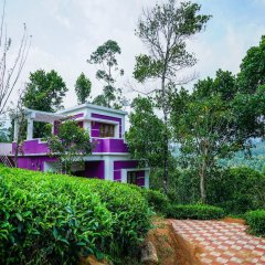 OYO 13548 Leaf Garden Cottage in Munnar, India from 39$, photos, reviews - zenhotels.com photo 6
