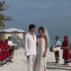 Отель Meeru Island Resort & Spa Мальдивы, Остров Фуранафуши - 10 отзывов об отеле, цены и фото номеров - забронировать отель Meeru Island Resort & Spa онлайн помещение для мероприятий фото 2