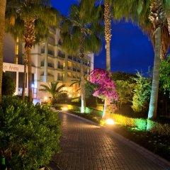 Aska Buket Resort & Spa Турция, Окурджалар - отзывы, цены и фото номеров - забронировать отель Aska Buket Resort & Spa онлайн фото 6