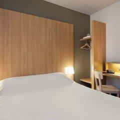 Отель B&B Hôtel Marseille Centre La Joliette Франция, Марсель - 2 отзыва об отеле, цены и фото номеров - забронировать отель B&B Hôtel Marseille Centre La Joliette онлайн сейф в номере