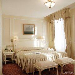 Гостиница Europe Беларусь, Минск - 7 отзывов об отеле, цены и фото номеров - забронировать гостиницу Europe онлайн комната для гостей
