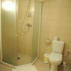 Отель Senas Namas Литва, Бирштонас - отзывы, цены и фото номеров - забронировать отель Senas Namas онлайн ванная фото 2