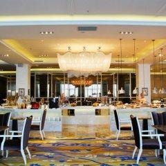 Отель Hotels & Preference Hualing Tbilisi питание фото 3